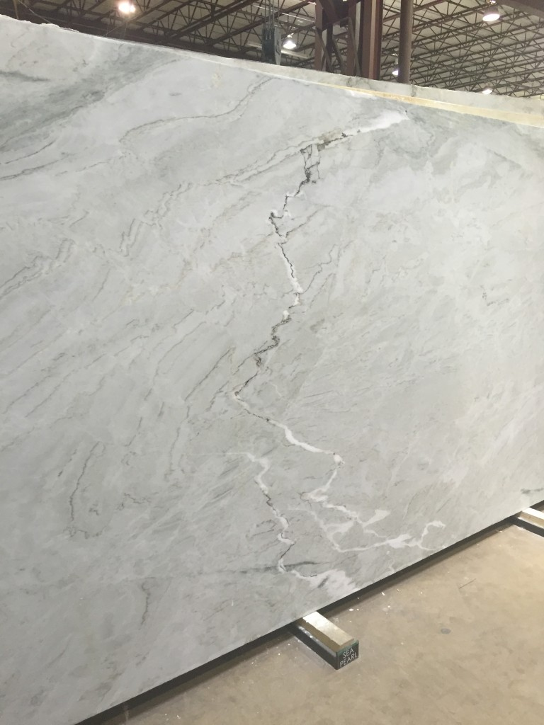 Granite_Sea Pearl
