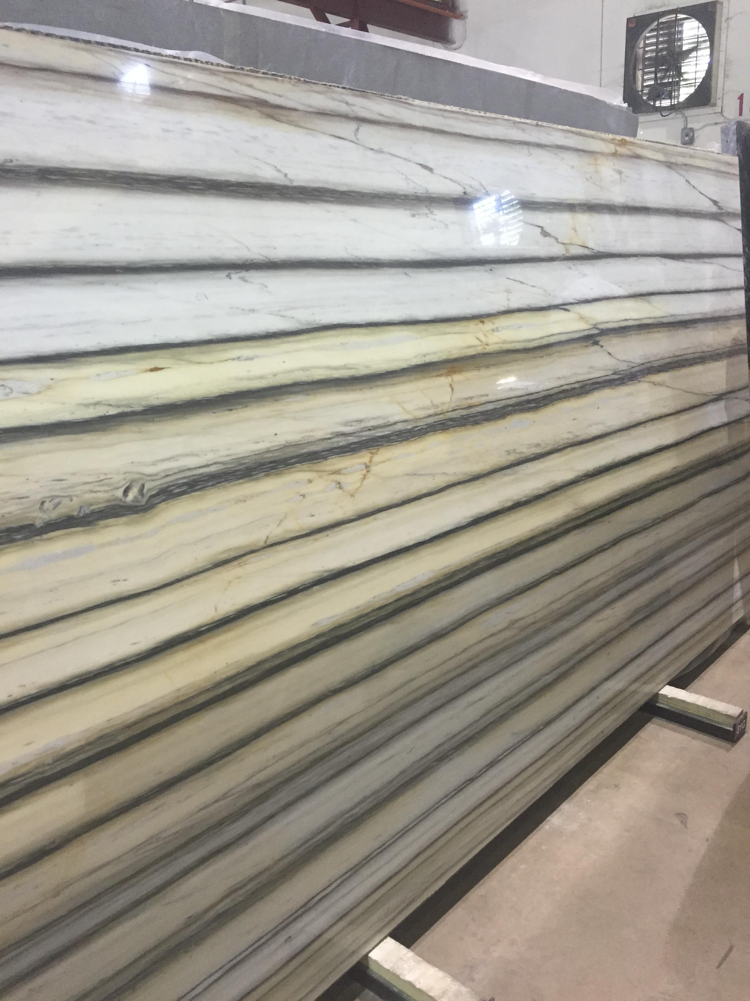 Concrete Countertops Vs Natural Stone