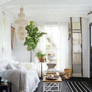 Guest House Inspiration