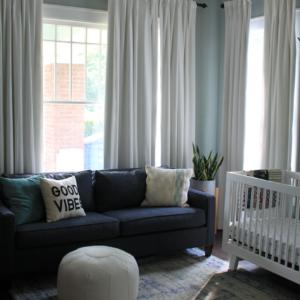 Knox's Nursery